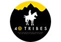 40 tribes backcountry