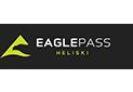 eagle pass heli ski