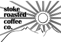 stoke roasted coffee co.